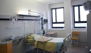 chambre de service service cardiologie c h u henri mondor créteil votre chambre