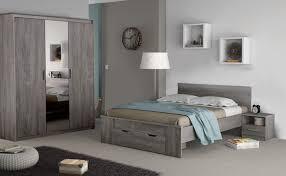 chambre a coucher marocaine moderne chambre coucher maroc awesome lit commode de luxe kitea chambre