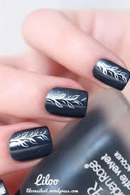 nails design galerie 63 best glitter manicures and nail ideas images on