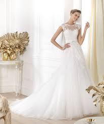 wedding dress collection 13 dreamy bridal gowns from the new collection