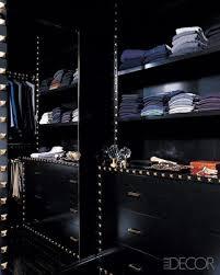 20 best hotel closets images on pinterest closets open closets