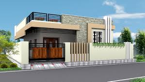 Independent Homes For Sale In Khammam Khammam Real Estate