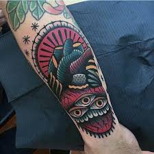 traditional tattoo ideas tattoo collections