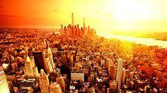 Street New York City Hd World Wallpapers Ololoshenka Pinterest by Download 1080p Hd Wallpapers Best Download Ololoshenka