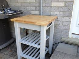 chopping block table ikea protipturbo table decoration