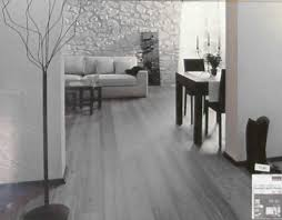 floors and decors 21 best floor images on living room ideas live and