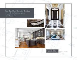 services jane lockhart interior design