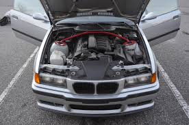 bmw 320i e36 for sale 1997 silver e36 m3 coupe track hybrid daily driver bmw m3