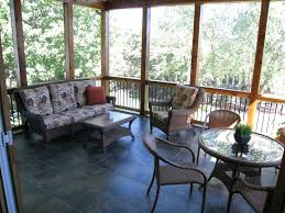 Patio Pavers Cost Calculator by Patio Ideas Screened Patio Cost Estimator Cost To Build Screened
