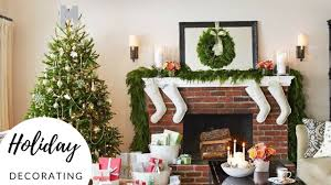 top 2017 christmas decorating trends top holiday