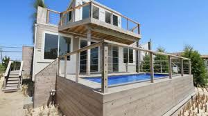 shipping container house for sale australia youtube