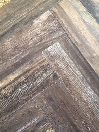 183 best from top to bottom images on homes flooring