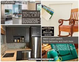 phoenix kitchen cabinets starmark authorized dealer designs and