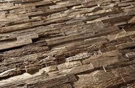 buy hrc1960 reclaimed oak rustic grade paneling havwoods usa