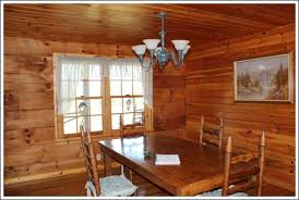 log homes interior designs log home decorating ideas before and after photos