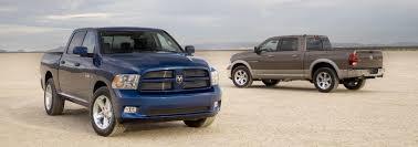 plaza motors lexus st louis hollywood motor co saint louis mo new u0026 used cars trucks sales
