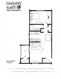 650 sq ft 2bhk plan one bedroom house plans square feet cabin