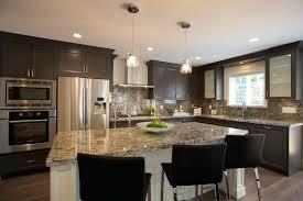 cuisine moderne decoration cuisine moderne deco maison cuisine moderne rellik us