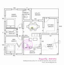 1000 sq ft open floor plans round house plans lovely floor plans 1000 sq ft open floor plan