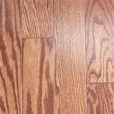 Best Engineered Wood Flooring Best Engineered Wood Floors New 37 Best Engineered Hardwood Images