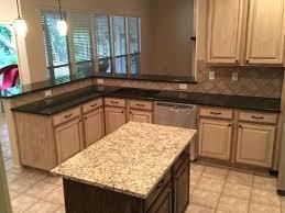 kitchen island worktop granite island kitchen s granite kitchen island worktop