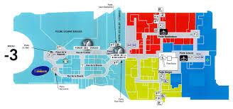 Maps Paris Marcadet Poissonniers Station Map Paris Metro Panoramio