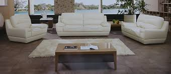 Bobs Luna Sectional by Off White Sectional Sofa U0026
