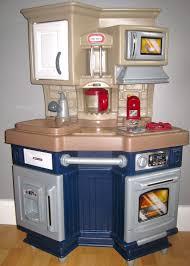lovely little tikes super chef kitchen layout kitchen gallery