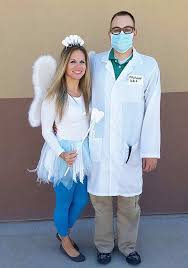 tooth fairy costume 23 easy costumes for couples tooth fairy teeth and fairy