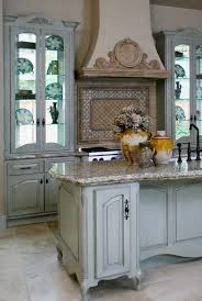 kitchen adorable kitchen islands ideas farmhouse kitchen island