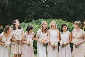 wedding dress code dress code bridesmaid dresses outdoor wedding dress code