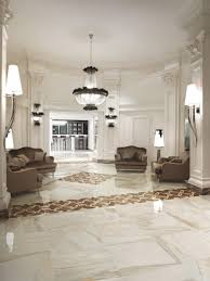 interior art deco house design best colour combination for floor