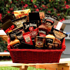 birthday gift baskets for him gift baskets for him my romeo gift shop