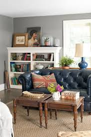 home paint interior interior paint finishes how to a paint finish
