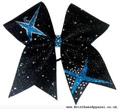 cheer bows uk cheer inspired bow britcheerapparel