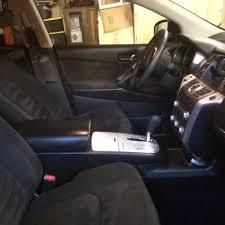 Auto Upholstery Tucson Radiant Auto Detailing Mobile 21 Photos Auto Detailing