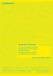 bureau des paysages alexandre chemetoff bureau des paysages alexandre chemetoff 43 images alexandre