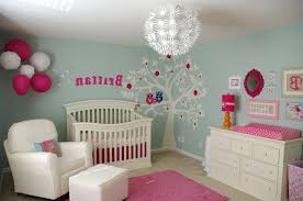 Nursery Room Area Rugs Baby Room Area Rugs Pink Nursery Rug Luxury Faux Fur Throw