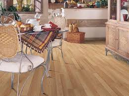 335 best flooring images on birches birch and