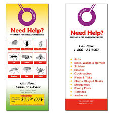 Door Hanger Design Ideas Education Door Hanger Template Education Door Hanger Template