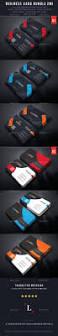 mega business card bundle business cards business and card