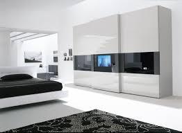 furniture light brown wooden kitchen island interior design