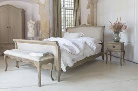 Cream And White Bedroom Furniture And Crafting Combination With French Bedroom Furniture French