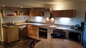 cuisine legrand cuisinidéal nos réalisations