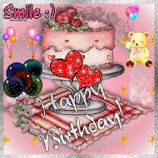 free online birthday cards with music cool singing mouse birthday