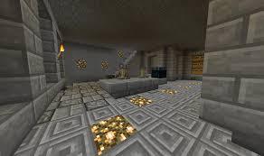 minecraft cool storage room absolutiontheplay com