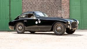 ferrari coupe classic missed the boat the classic cars you should have invested in