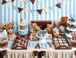 teddy baby shower decorations teddy baby shower ideas baby ideas
