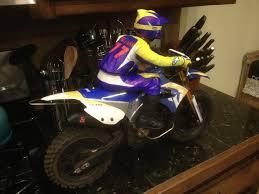 rc motocross bike rc dirt bike racing r c tech forums