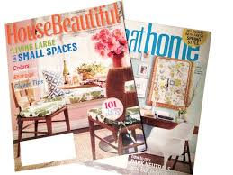 home decor interesting design magazine top interior design